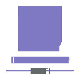 L'offre DEFIB@CKUP