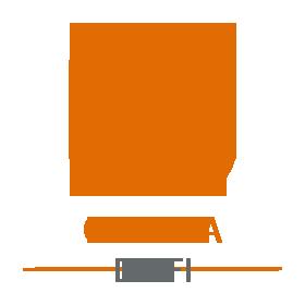 Logo Compta