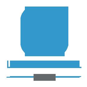 Loisirs et Accueil