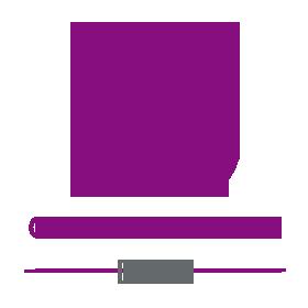 Logo Organiz'Heure